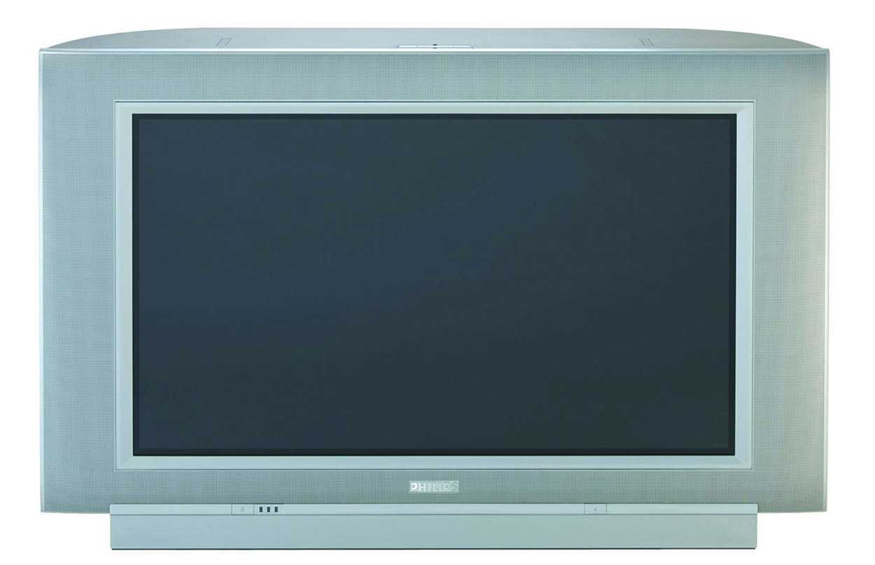 6 widescreen movie modes