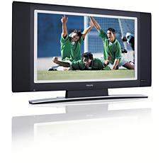 26TA1600/98 -    widescreen flat TV