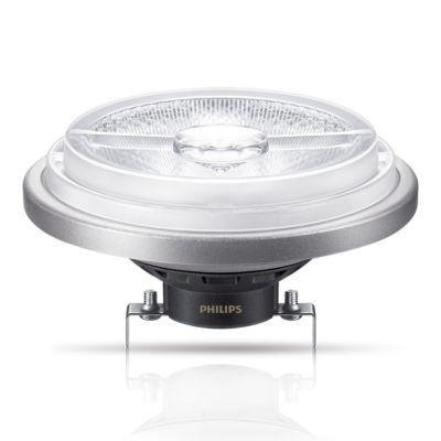 MASTER LEDspot 12V AR111