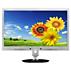 Brilliance Monitor LCD AMVA, retroiluminación LED