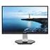 Brilliance QHD LCD-skjerm med PowerSensor
