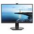 Brilliance 採用 PowerSensor 的 QHD LCD 顯示器
