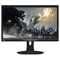 272G5DYEB/00 -    LCD monitor with NVIDIA G-SYNC™