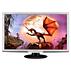 LED-skærm