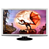 LED-skjerm