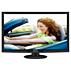 AMVA LCD-skjerm, LED-bakbelysning