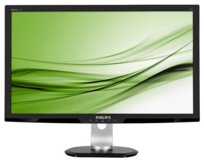 Philips 240S1CS/00 Monitor 64Bit