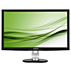 Brilliance AMVA LCD-skærm, LED-baggrundsbelysning