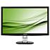 Brilliance AMVA LCD monitör, LED arka aydınlatma