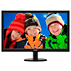 LCD monitor with SmartControl Lite