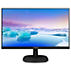 Full HD LCD-skjerm