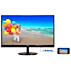 شاشة LCD مع SmartImage Lite