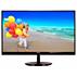 Monitor LCD con SmartImage Lite