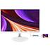 Brilliance LED foninio apšvietimo LCD monitorius
