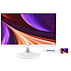 Brilliance LED 백라이트 LCD 모니터