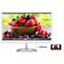 LCD-skærm med kvanteprikfarve