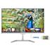 Monitor LCD con una amplia gama de colores