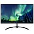 QHD LCD-skjerm med Ultra Wide-Color