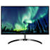 Monitor LCD QHD z technologią Ultra Wide-Color
