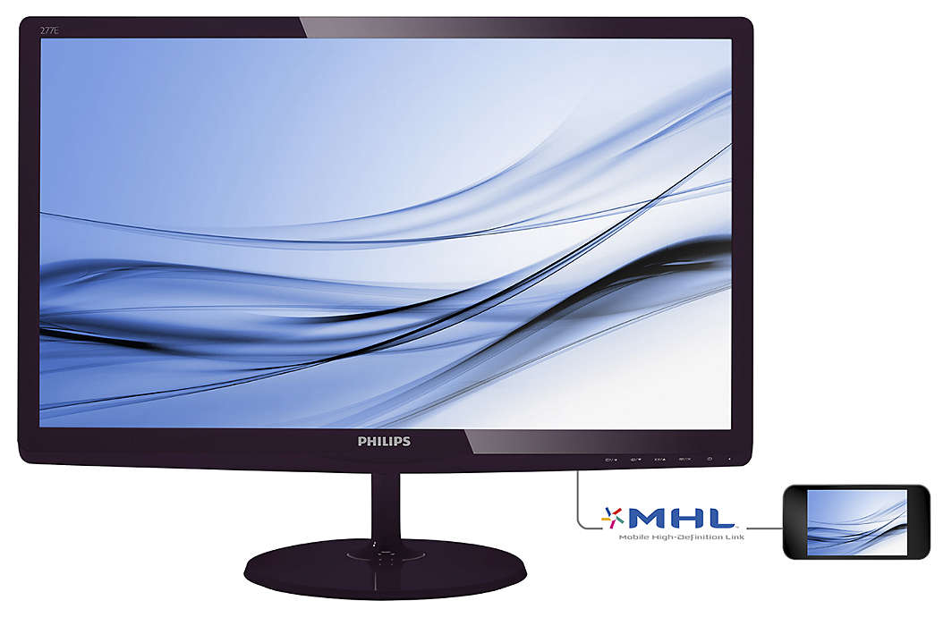 SoftBlue-technologie