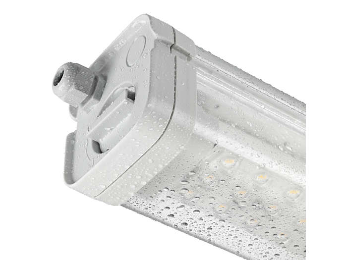 Pacific LED WT460C