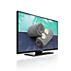 Professionelt LED-TV