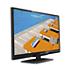 Profesionálny LED televízor