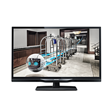28HFL5009D/12 -    TV LED professionale