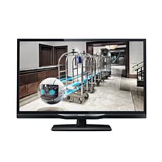 28HFL5009D/12 -    Profesjonalny telewizor LED