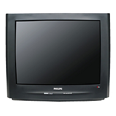 28HT5405/01Z -    professional TV