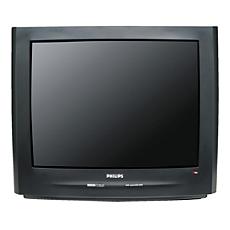 28HT5405/01Z  professional TV
