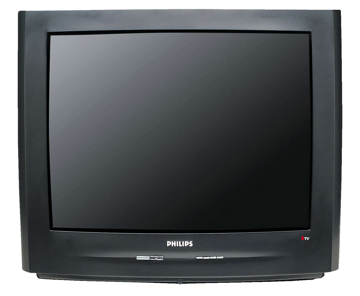 Televizor System SmartCard