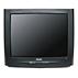 professionell TV
