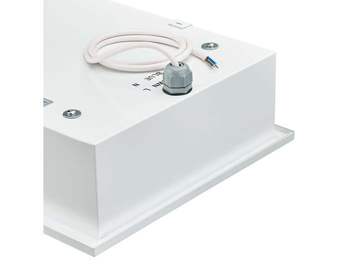 Cleanroom_LED-CR150B_W30L120_PSU-DP04