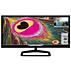 Brilliance Monitor LCD com MultiView