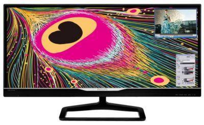môžete pripojiť dva monitory k Mac mini Online Zoznamka v kakinada