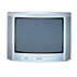Magnavox 29MT4515/78