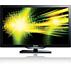 LED TV serie 4000