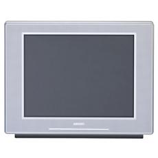 29PT5005/71  TV