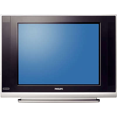 philips business manual Refer to consumer tv user guide for the description of each menu item when application is business monitor, the normal consumer tv setup menu.