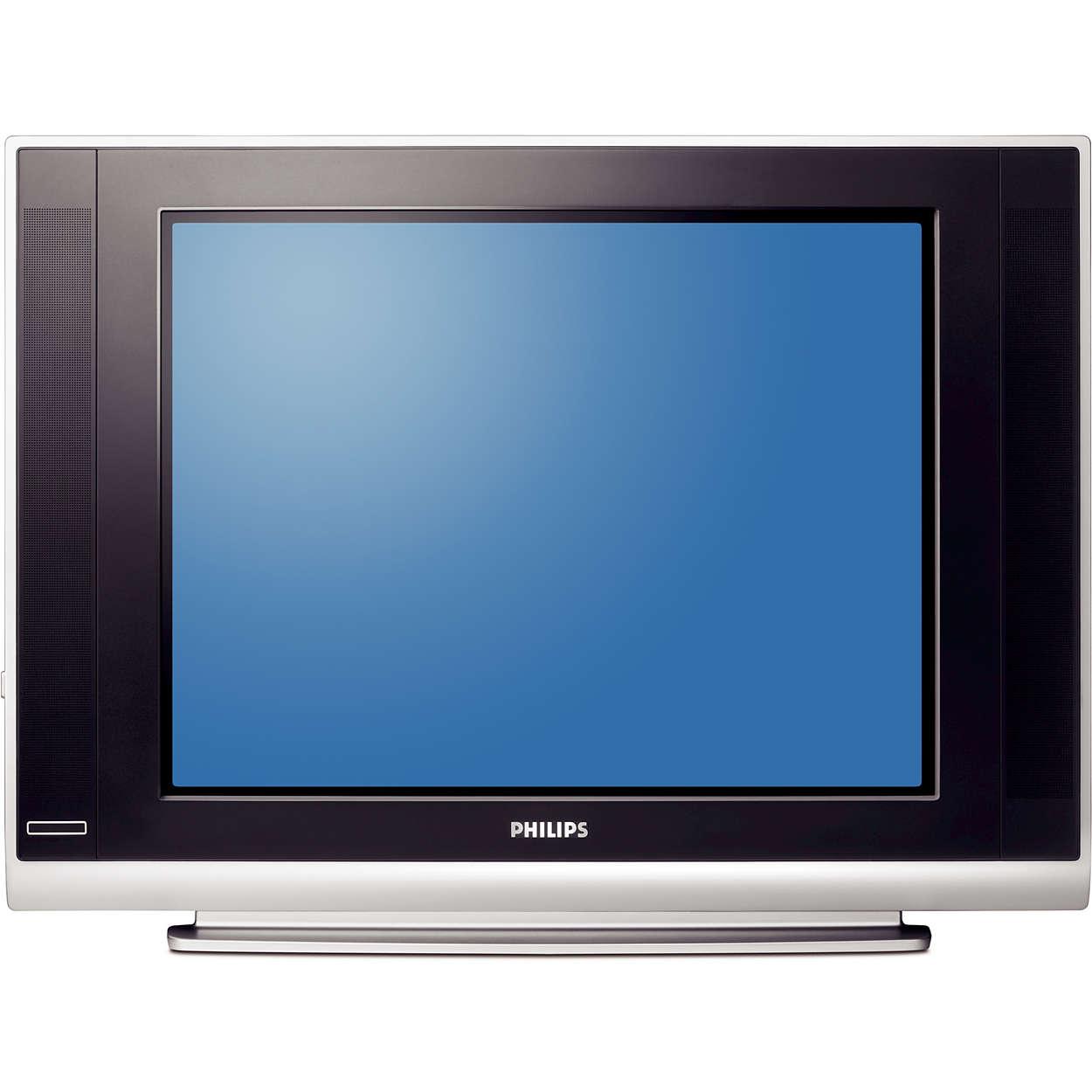 TV 29PT5607/94 | Philips