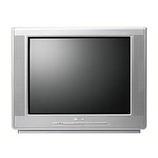 29PT6446/85  TV estéreo