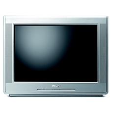 29PT6447/55  TV estéreo