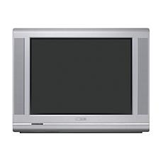 29PT8650/12  TV