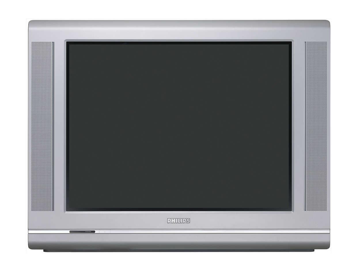 Страница 48/65] инструкция: телевизор philips cineos 42pf9631d.