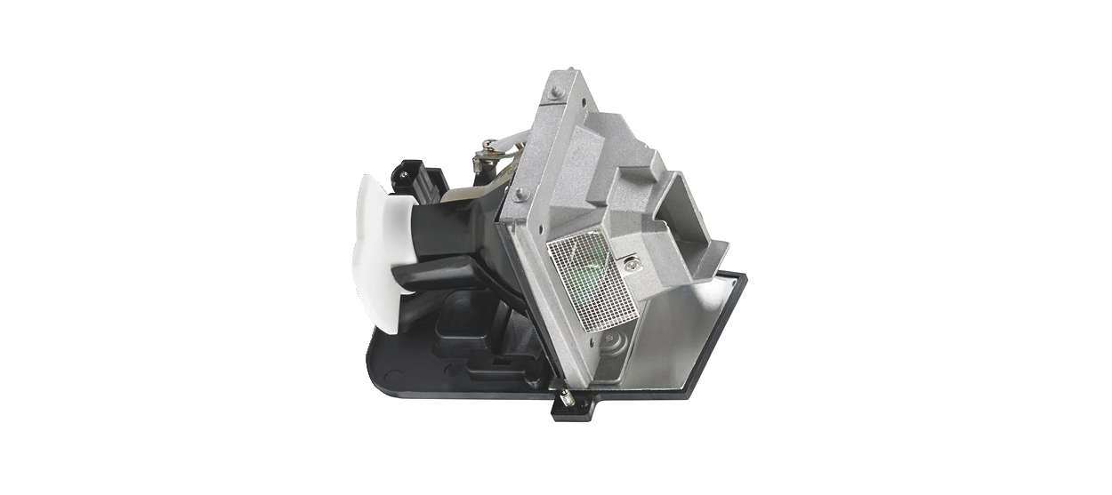 Projection module front Optoma