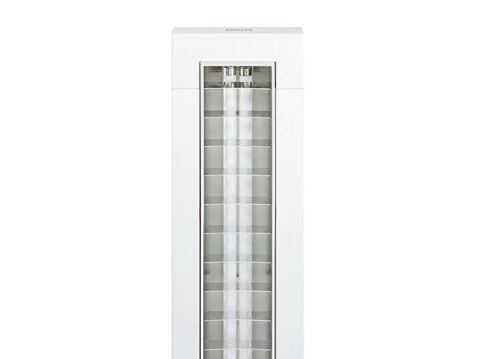 EFix TCS260 versión 2 lámparas