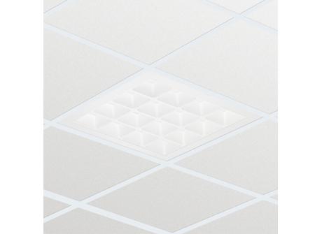 RC463B G2 LED34S/840 PSD W62L62 VPC PIP