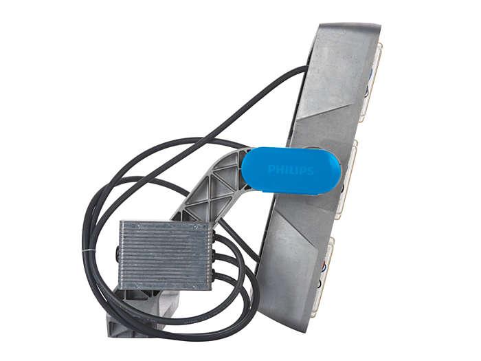 ArenaVision_LED_gen2-BVP425_BV-DP07