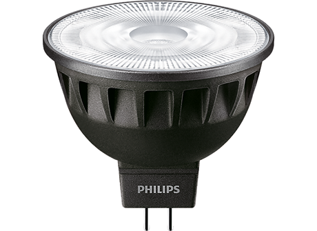 MASTER LED MR16 ExpertColor 7.2-50W 940 60D